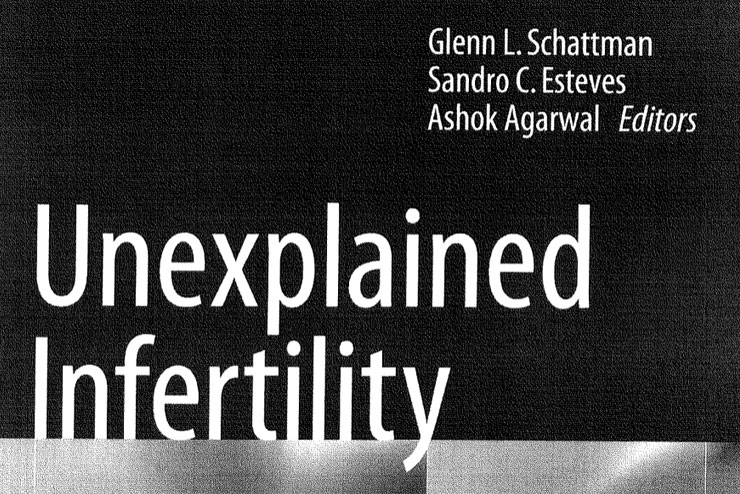 Potential Etiologies of Unexplained Infertility in Females